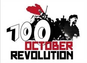 100 october revolution.png
